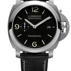 Panerai LUMINOR MARINA 1950 3 DAYS PAM312