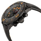 Blancpain 50 Fathoms Speed Command Automatic Chronograph...