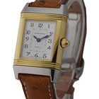 Jaeger-LeCoultre Jaeger - Reverso Duetto Two Tone
