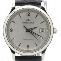 Jaeger-LeCoultre Master Control 1000 Hours Automatic 140.8.89...