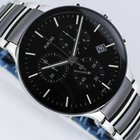 Rado Centrix Chronograph 1.850,-€