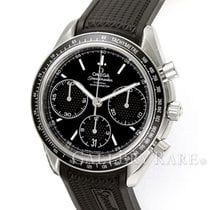 "Omega Speedmaster Racing Co-Axial Chronograph 40MM ""2016"""