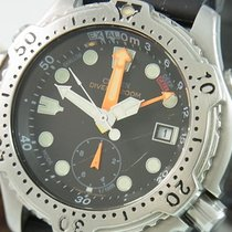 Citizen Promaster Aqualand Diver´s Taucheruhr Herrenuhr...