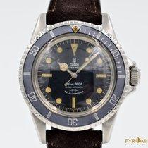 Tudor Oyster-Prince Submariner 7928/0 Vintage
