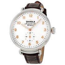 Shinola The Canfield