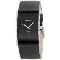 Rado Integral Jubile Women's Quartz Watch R20757155