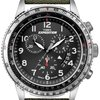 Timex Expedition Military Men´s Chronograph