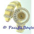 Chopard Happy Diamond Bangle Pre-Owned