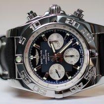 Breitling CHRONOMAT 44 AUTOMATIC AB011012