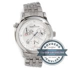 Jaeger-LeCoultre Master Geographic Q1508120
