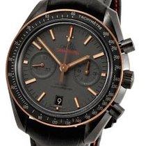 Omega Speedmaster Moonwatch Chronograph, Ref.311.63.44.51.06.001