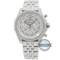 Breitling Bentley Barnato 42 Limited Edition A4139024/BB82
