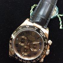 勞力士 (Rolex) 116515