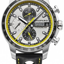 Chopard Grand Prix de Monaco Historique 168570-3001