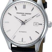 Frederique Constant Geneve Classic Index FC-303S5B6 Herren...