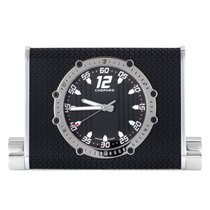 Chopard Superfast Table Clock 95020-0083