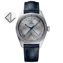 Omega Globemaster Omega Co-axial Master Chronometer Calendario...