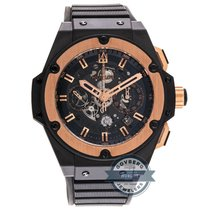 Hublot King Power Unico 701.CO.0180.RX