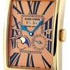 Roger Dubuis Much More Perpetual Calendar 18k Rose Gold...