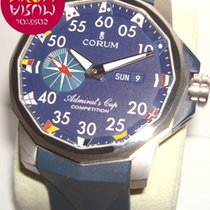 Corum Admiral´s Cup