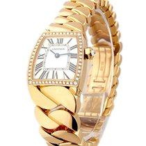 Cartier La Dona de Cartier Rose Gold Large Size