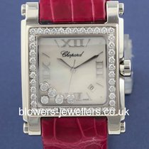 Chopard Happy Sport 2 Square XL. 28/8448-20