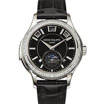 Patek Philippe Grand Complications 5307P-001 Minute Repeater...