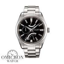 Orient Royal Orient  Automatic WE0011JD (NEW)