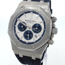 Audemars Piguet Royal Oak Chronograph Pride Of Italy Limited...