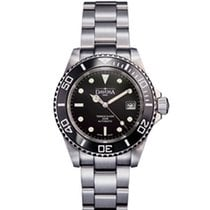 Davosa Diving Ternos Automatic 161.555.50 (oDL)