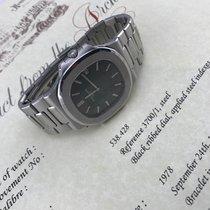 Patek Philippe Nautilus 3700A Vintage