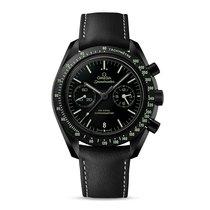 Omega Speedmaster Moonwatch Ref 31192445101004