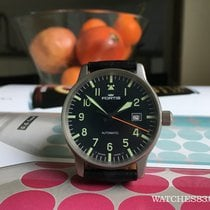 Fortis Reloj Fortis Flieger automatic Large