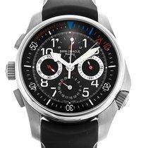 Girard Perregaux Watch Sea Hawk 49931