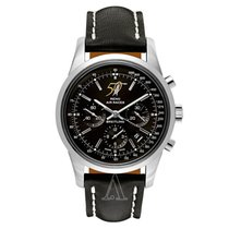 Breitling Men's Transocean Chronograph Reno Air Races Watch