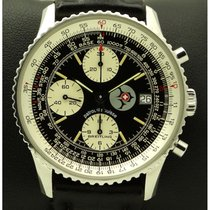 Breitling | Navitimer Patrouille Suisse, Limited Edition 1000...