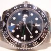 Rolex GMT MASTER 2 CERAMIQUE 12/2009