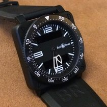 Bell & Ross BR 03  88 S BOX AND PAPER PRICE DROP