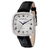 Raymond Weil Men's Maestro Automatic Date Watch