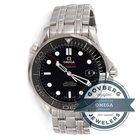 Omega Seamaster Diver 41 212.30.41.20.03.003