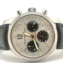 Girard Perregaux Ferrari Chronograph F1-2000 SS