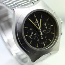 Omega Speedmaster Chronograph 861 Manual Winding