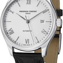 Frederique Constant Classics FC-303SN5B6