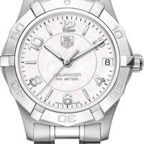 TAG Heuer Aquaracer Women's Watch WAF1311.BA0817
