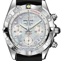 Breitling Chronomat 41 ab014012/g712-1pro3d
