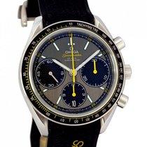 Omega Speedmaster Racing 32632405006001