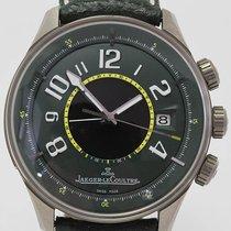 Jaeger-LeCoultre Amvox Ref. 191.t4.40