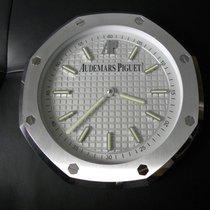 Audemars Piguet Wall clock , wanduhr , horloge murale, reloj...