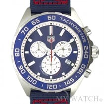 TAG Heuer タグ・ホイヤー (TAG Heuer) FORMULA 1 RED BULL SPECIAL...
