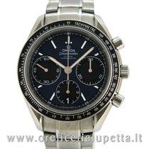 Omega Speedmaster COAxial Racing 32630405003001